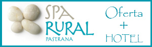 hostal-rural-spa